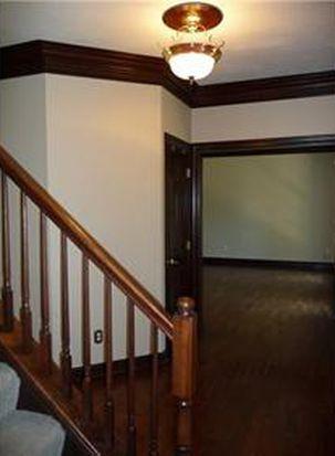 133 Oak Park Pl, Pittsburgh, PA 15243