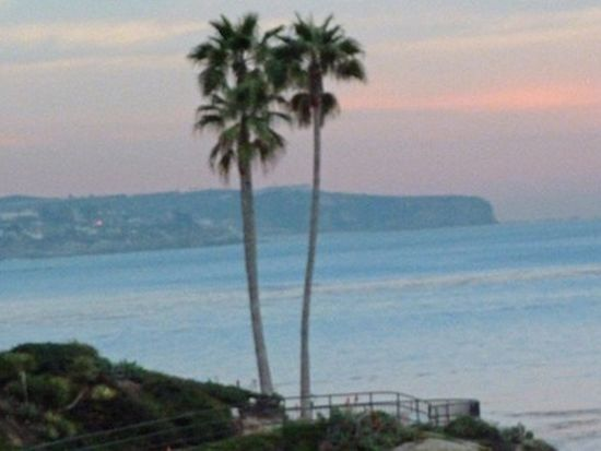 217 Dolphin Way APT I, Laguna Beach, CA 92651