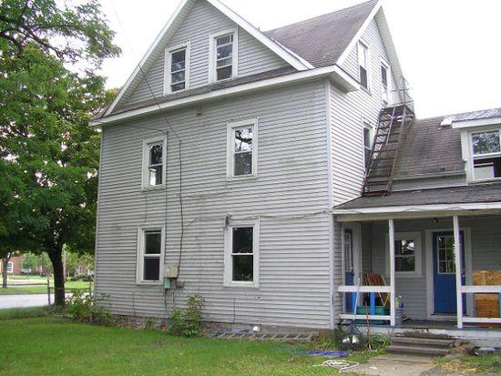 70 Broad St, Plattsburgh, NY 12901
