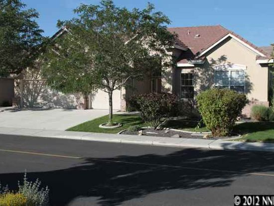 9698 Shadowstone Way, Reno, NV 89521