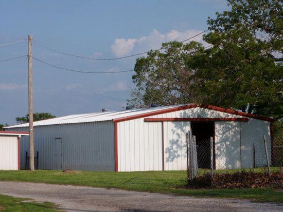 14240 County Road 3510, Ada, OK 74820