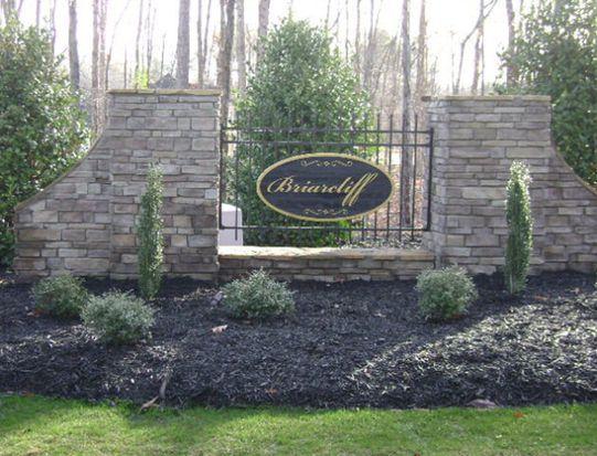 817 Paisley Ln, Grovetown, GA 30813