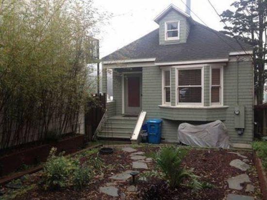 1842 10th Ave, San Francisco, CA 94122