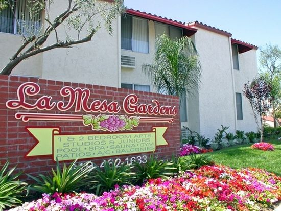 8633 La Mesa Blvd APT 55, La Mesa, CA 91942