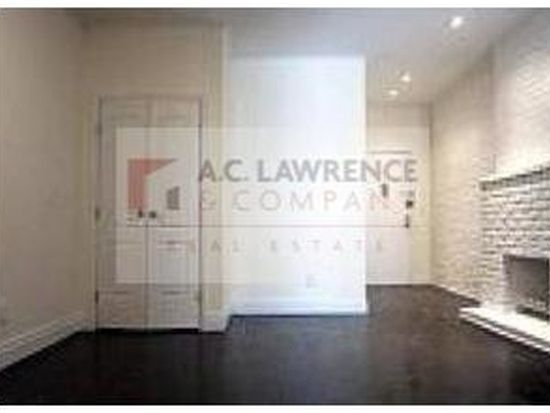 340 E 90th St APT 2F, New York, NY 10128