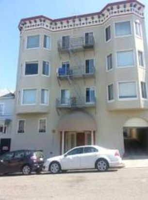 428 E 19th St APT 14, Oakland, CA 94606