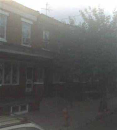 806 E Russell St, Philadelphia, PA 19134