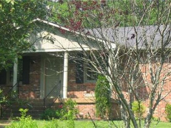 4380 Arno Rd, Franklin, TN 37064