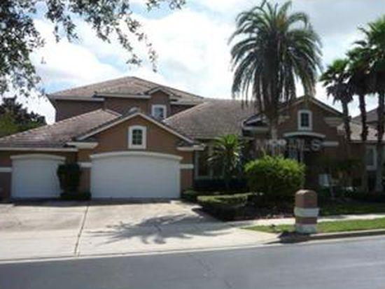 2227 Lake Vilma Dr, Orlando, FL 32835