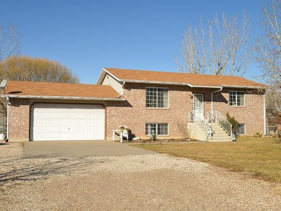 4048 W 3900 S, West Haven, UT 84401