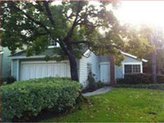 210 Brighton Ln, Redwood City, CA 94061