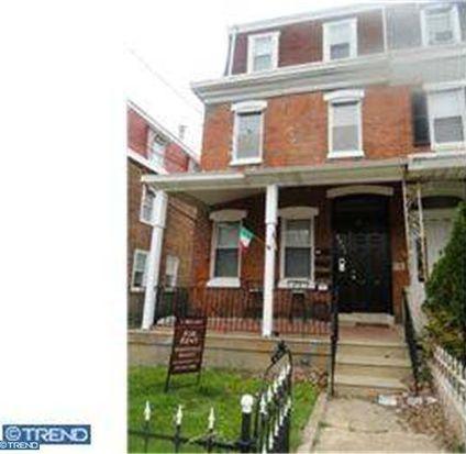 6952 Hegerman St APT 1, Philadelphia, PA 19135