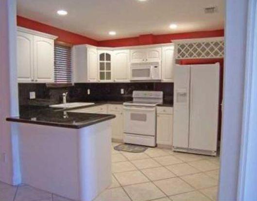 3163 Oak Ave, Miami, FL 33133