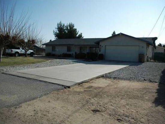 17969 Yucca St, Hesperia, CA 92345
