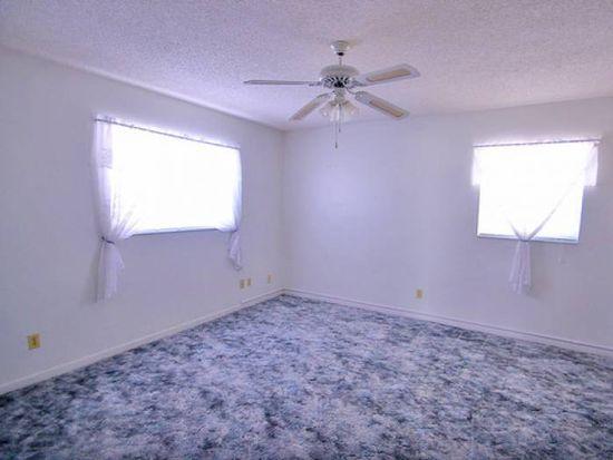5644 Grand Blvd APT 105, New Port Richey, FL 34652