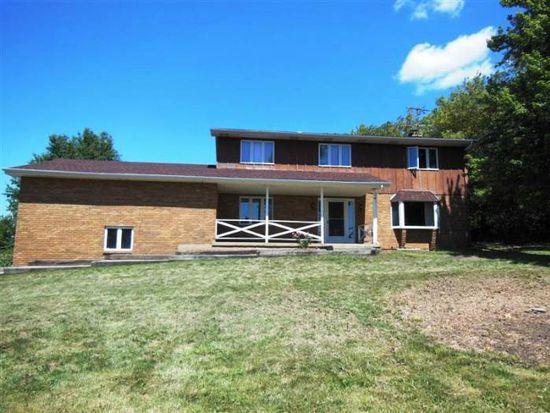 43W292 Plank Rd, Hampshire, IL 60140