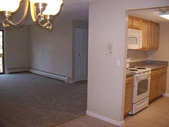 369 Simmonsville Ave APT 4201, Johnston, RI 02919
