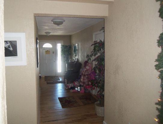 3361 S Fairfax St, Denver, CO 80222