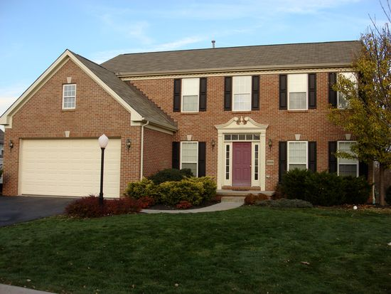 1650 Settlers Dr, Sewickley, PA 15143