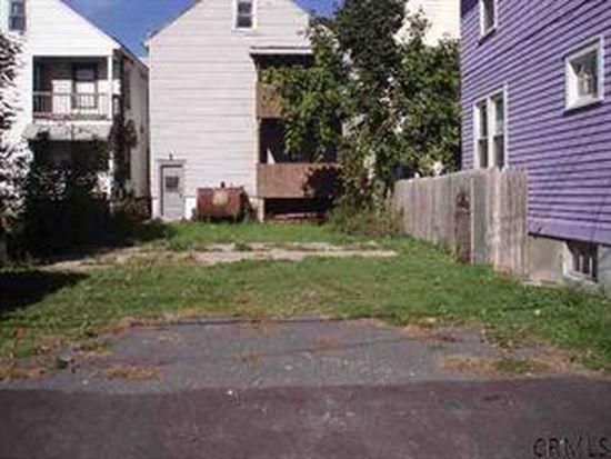 276 Morton Ave, Albany, NY 12209