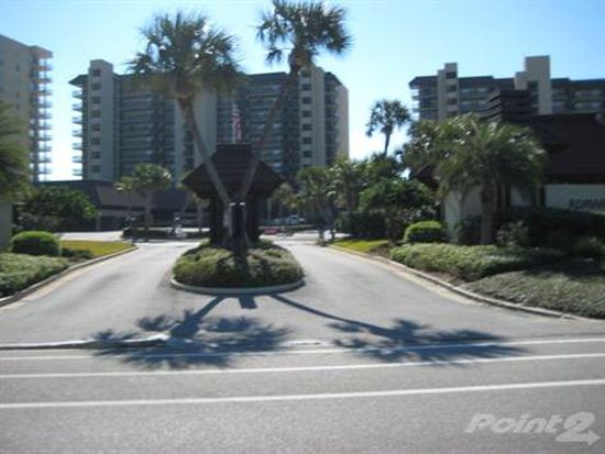 24310 Perdido Beach Blvd APT 901B, Orange Beach, AL 36561