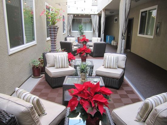 920 Wilcox Ave UNIT 213, Los Angeles, CA 90038