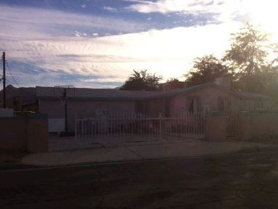 3935 E Calle San Raphael, Palm Springs, CA 92264