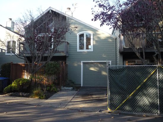 603 41st Ave, Santa Cruz, CA 95062