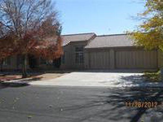 13427 Desert Primrose Ln, Victorville, CA 92392