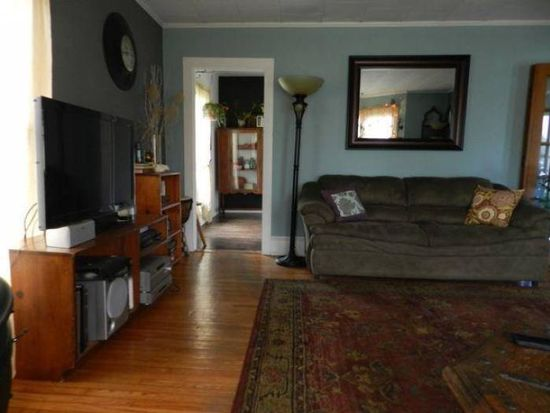 3929 State Highway 23, West Oneonta, NY 13861