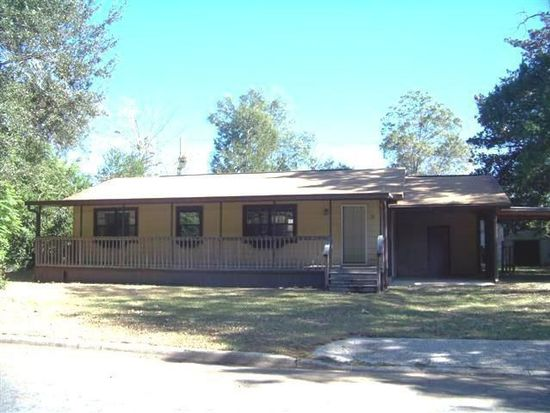 31 NE 45th St, Gainesville, FL 32641