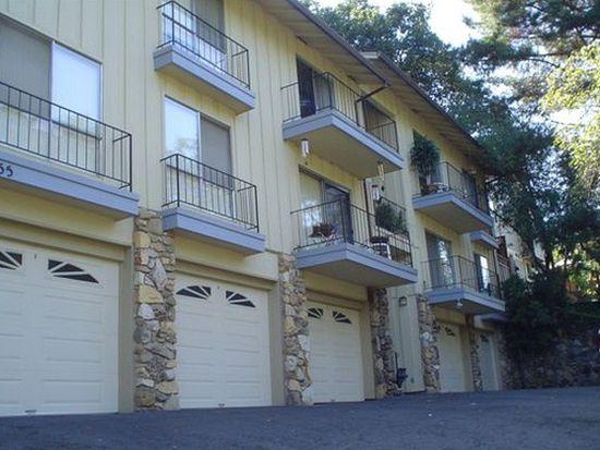 55 Pennsylvania Ave APT 2, Los Gatos, CA 95030