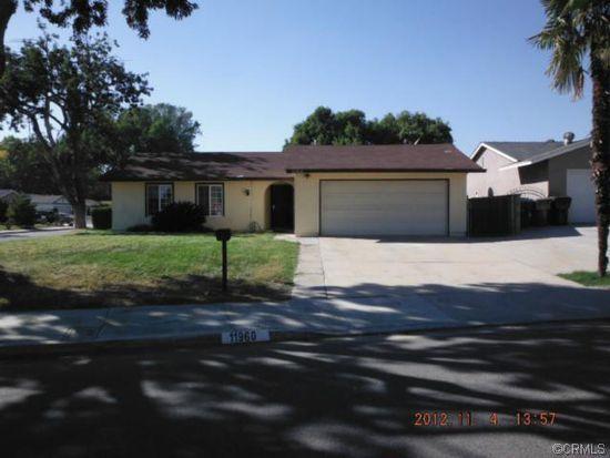 11960 Carlisle Ave, Chino, CA 91710