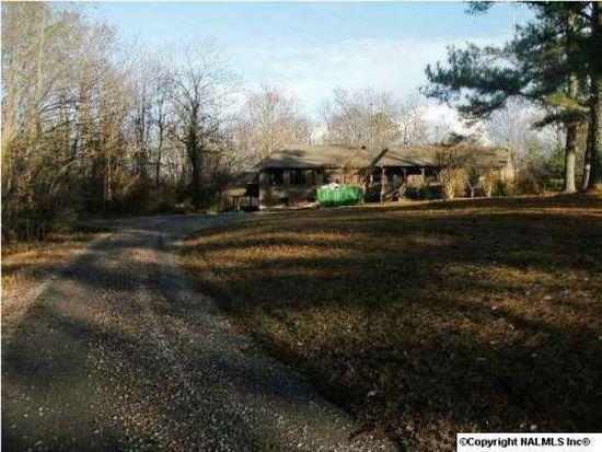 273 Bell Springs Rd, Falkville, AL 35622