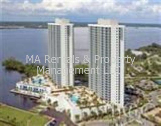 3000 Oasis Grand Blvd APT 2302, Fort Myers, FL 33916