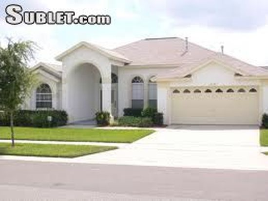 2307 Boggy Creek Rd, Kissimmee, FL 34744