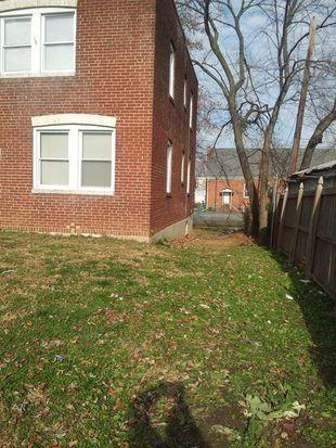 826 E Jeffrey St, Baltimore, MD 21225