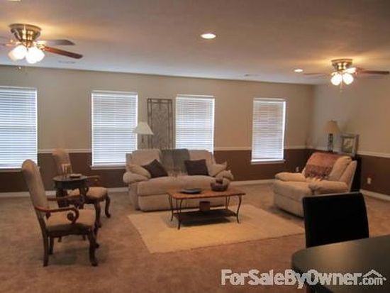 235 Howard Heights Rd, Poplarville, MS 39470