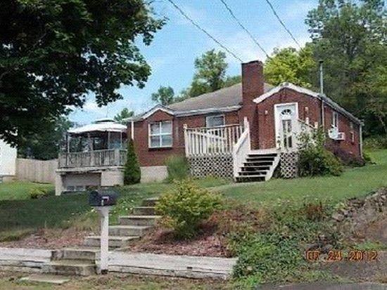 4 Bliss St, Penn, PA 15675