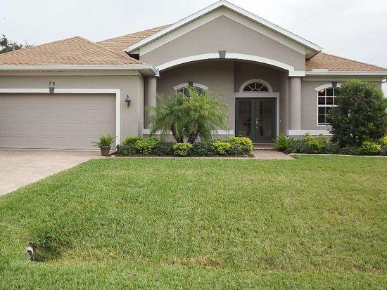 70 Marker Rd, Rotonda West, FL 33947