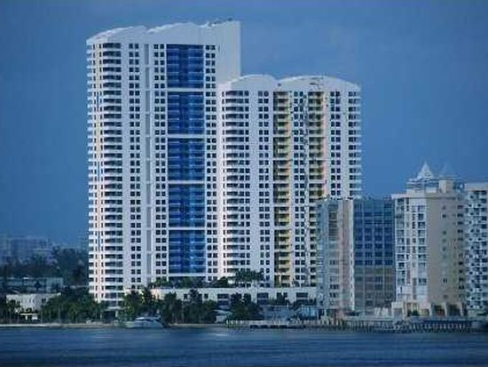1330 West Ave APT 1103, Miami Beach, FL 33139