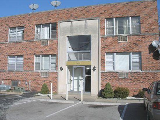 3601 Holly Hills Blvd APT 11, Saint Louis, MO 63116