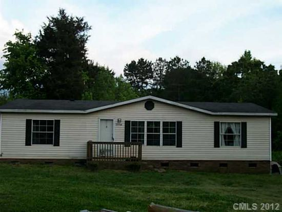 12226 Coyle Rd, Stanfield, NC 28163