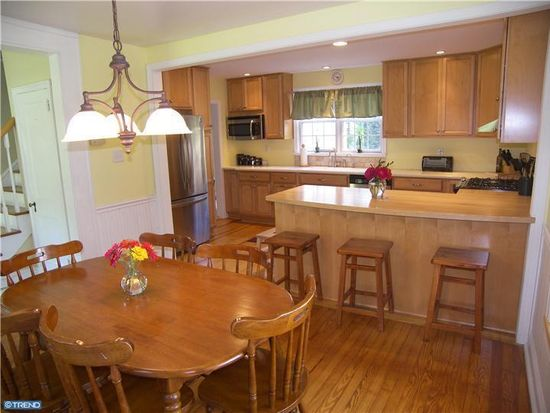 909 Sconnelltown Rd, West Chester, PA 19382