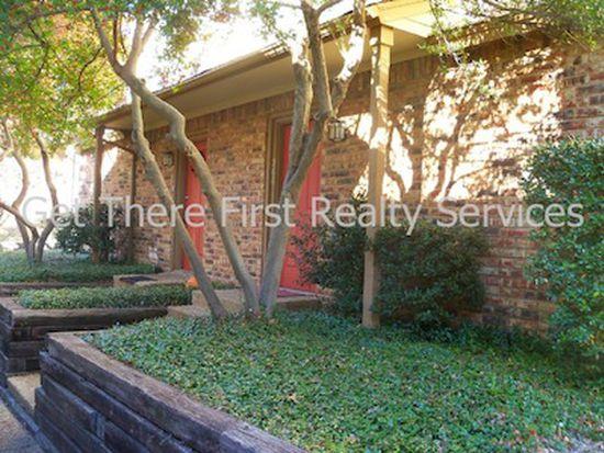 11311 Audelia Rd APT 260N, Dallas, TX 75243