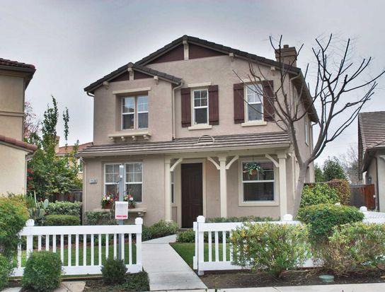 11536 Southwood Dr, San Jose, CA 95130