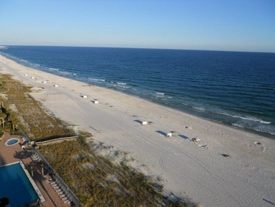 24880 Perdido Beach Blvd APT 1004, Orange Beach, AL 36561