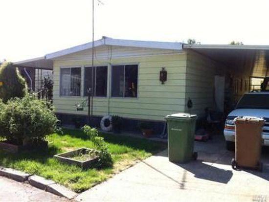 1742 W Harbor Dr, Isleton, CA 95641