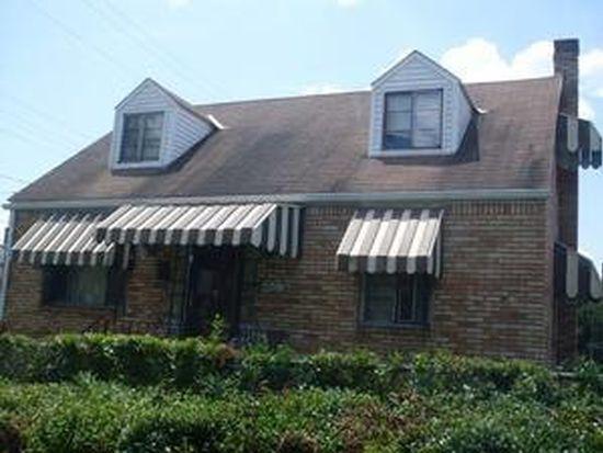 830 Orchard Ave, Avalon, PA 15202