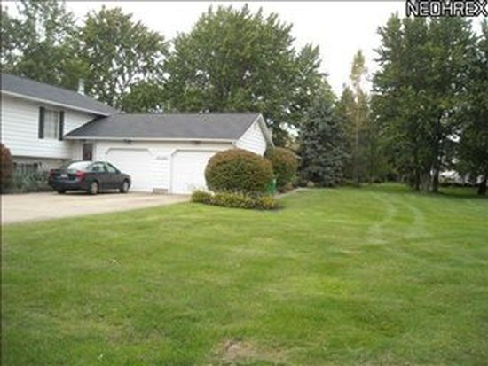 1429 Madison Ave, Painesville, OH 44077